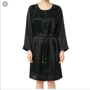 Never worn - MARC JACOBS BLACK SEXY DRESS